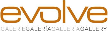 Evolve Gallery